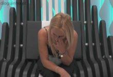Photo of BB2020: Teresa continua a falar para o marido que está no exterior, via ser castigada?!