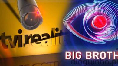 Photo of Canal do 'Big Brother 2020' em direto teve o melhor resultado de sempre
