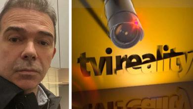 Photo of Canal 24 horas do 'Big Brother 2020' tem cada vez mais audiência