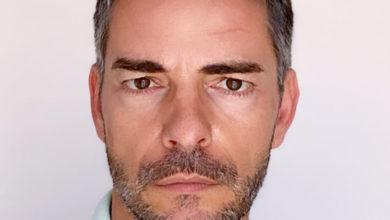 Photo of Cláudio Ramos considera Cresci em três meses mais do que iria crescer em três anos