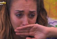 Photo of BB2020: Daniel Monteiro beija Iury de forma mais atrevida e ela dá aviso