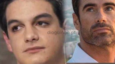 Photo of Diogo Carmona faz comentário polémico acerca da morte de Pedro Lima