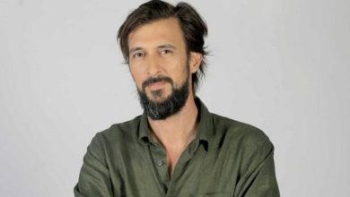 Photo of Bruno Nogueira é desejado para o «5 Para a Meia-Noite»