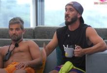 """Photo of Daniel Monteiro volta a irritar-se com os colegas """"Falta de respeito"""""""