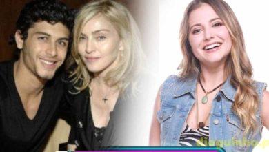 Photo of BB2020: Ana Catharina fala do seu ex que namorou com Madonna. Dj Jesus Luz