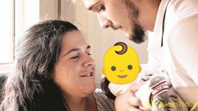 """Photo of Ordem dos médicos expulsa obstetra do caso do """"bebé sem rosto"""""""