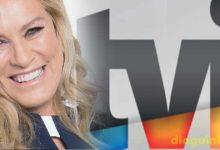 Photo of Teresa Guilherme manda BOCA à TVI em directo… na própria TVI