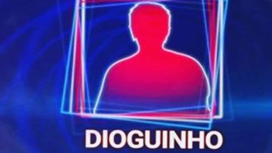 Photo of BB2020: Os principais comentários do dioguinho no extra do Big Brother 2020