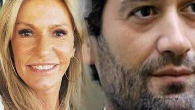 Photo of Cinha Jardim ASSUME apoio a André Ventura do Chega! «onde está o problema»?