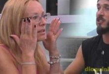 Photo of BB2020: Daniel Monteiro desentende-se com Teresa e ela mandou-o à ****
