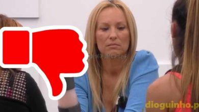 Photo of BB2020: Iury e Teresa insistem que dioguinho manipula imagens por culpa da produção!