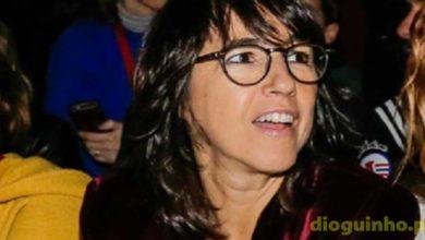 Photo of O nome de Gabriela Sobral é alvo de discórdia na TVI e na Plural