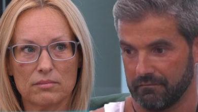 Photo of 'Big Brother' mostra comportamentos do Hélder. Quase todos protegem o concorrente