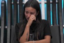 Photo of Jéssica Nogueirão envia mensagem a pedir desculpa à mãe de Soraia