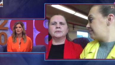 Photo of Mãe e irmã da Iury falam para o Extra. Não enviaram o avião, foi um primo!