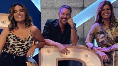 """Photo of TVI acaba com o 'Extra' do """"Big Brother"""" ao sábado. Já tem substituto!"""