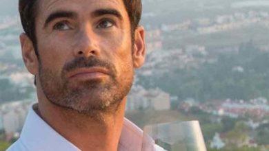 Photo of TVI anuncia o substituto de Pedro Lima em nova novela