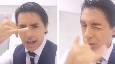 Photo of Pedro Soá diz que tem uma surpresa para 'A Pipoca Mais Doce'