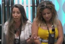 Photo of BB2020: Sónia prejudicou o jogo de Sandrina?