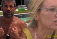 Photo of BB2020: Hélder diz que Teresa tem é FALTA ….!