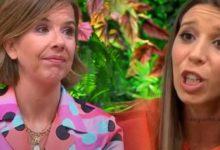 Photo of A Pipoca Mais Doce e Sónia Jesus frente-a-frente no 'Você na TV'