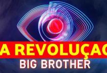 Photo of Conhece as perguntas do questionário de inscrição do 'Big Brother — A Revolução'