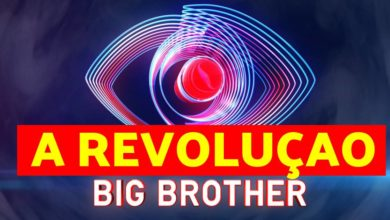 "Photo of ""Big Brother – A Revolução"" volta a perder para a SIC"