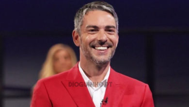 Photo of BB2020: Cláudio Ramos revelou o concorrente com o qual mais se identifica