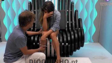 Photo of Big Brother: Revelado mais pormenores da tragédia