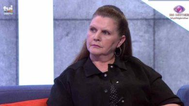 Photo of Mãe de Iury ATACA Teresa «Psicopata é a Teresa!»