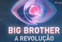Photo of Big Brother – A Revolução: Jéssica Antunes é mais uma concorrente e com ligações manhosas