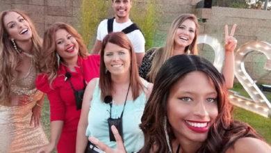 Photo of Concorrentes do Big Brother admitem que são um FALHANÇO e já pedem os do BB2020