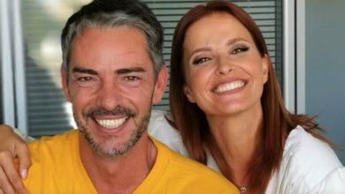 """Photo of Cristina Ferreira mostra reencontro com Cláudio Ramos: """"Dois amigos juntos"""""""