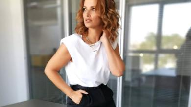 Photo of Cristina Ferreira responde às críticas sobre regresso à TVI?