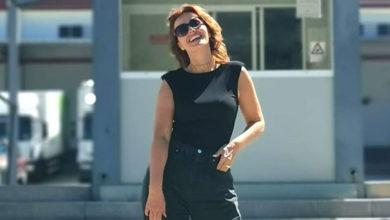 """Photo of Dona disto tudo! Cristina Ferreira """"já está a meter o dedo em todos os programas"""" da TVI"""