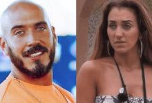 Photo of Fãs pagam para Daniel Monteiro mandar aviões a Iury? Mais de 3700€ amealhados
