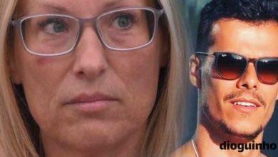 Photo of Teresa e Pedro Alves são arrasados «acho que se estão nas tintas para a causa e é um bocadinho por maldade»