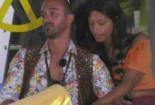 Photo of Daniel Guerreiro continua a rejeitar a Soraia, mas depois anda atrás dela e pica-a!
