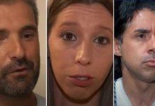 Photo of Quem vai ganhar o 'Big Brother 2020'? Ex-concorrentes dão palpites