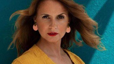 Photo of Viúva de Pedro Lima recebe ajuda da TVI. Vão comprar peças para as novelas…