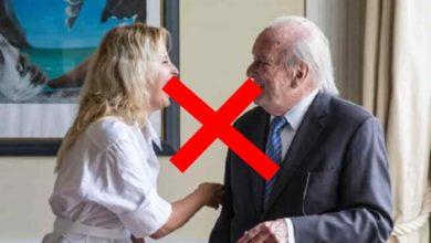 Photo of Pinto Balsemão RECUSOU negociar com Cristina Ferreira