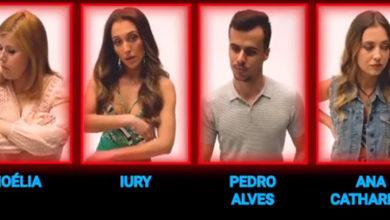 Photo of Big Brother 2020: Vão ser 6 os finalistas desta edição!