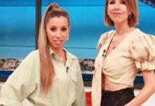 Photo of Big Brother: Ana Garcia Martins REAGE após confronto com Sónia