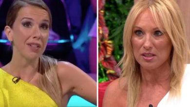 Photo of 'A Pipoca Mais Doce' vai estar frente-a-frente com Teresa no 'Você na TV'