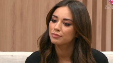 """Photo of Jéssica Nogueira deixa AVISO sobre duas concorrentes: """"estou farta e sinto-me mal"""""""