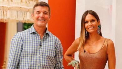 Photo of Como foram as audiências da SIC no segundo dia sem Cristina Ferreira?