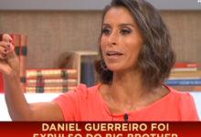 Photo of Mónica Jardim tentou hipnotizar Daniel Guerreiro?