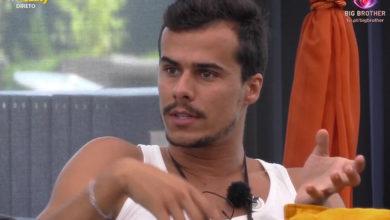 Photo of Casting de Pedro Alves volta a dar que falar. Ana Catharina não gostou do que ouviu
