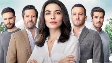 Photo of Confirmados dois casos de COVID-19 na produtora das novelas da TVI