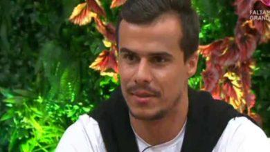 Photo of Big Brother: Goucha manda boca a Pedro Alves «Você tem uma cabeça velha»